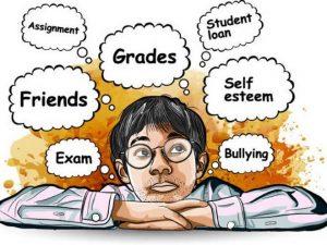 How to Spot Signs of Depression in Teenagers by Dr. Pankaj Kumar Best Psychiatrist in Delhi